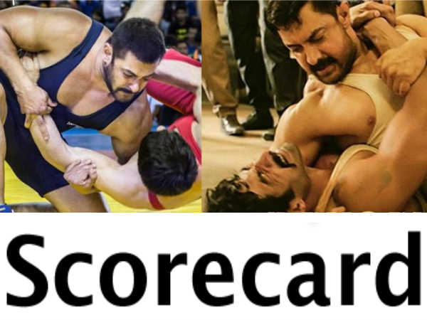 aamir-khan-s-dangal-supasses-sultan-s-300-crore