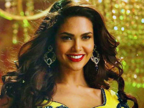 strong-actors-enhance-your-acting-ability-esha-gupta