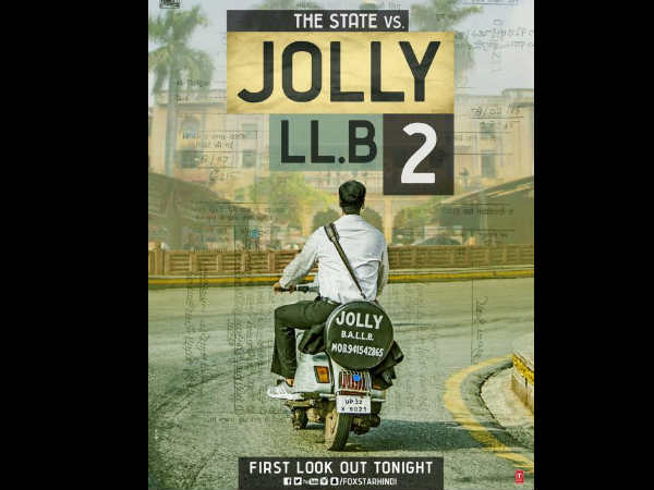 akshay-kumar-shares-the-teaser-poster-jolly-llb-2