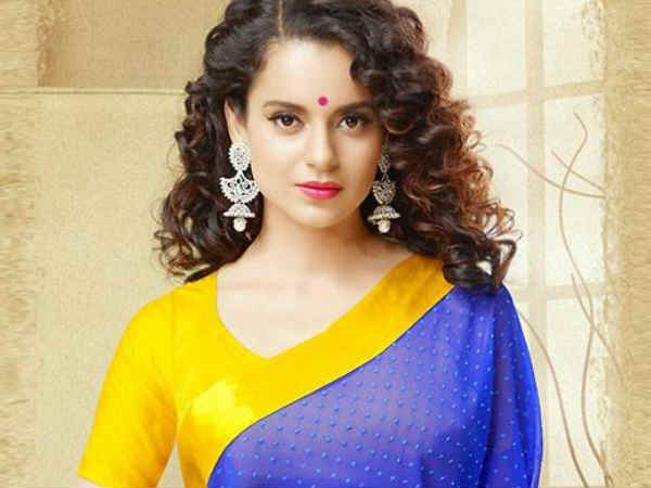i-will-get-married-in-2017-says-kangana-ranaut
