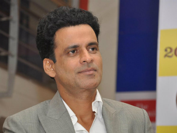 awards-don-t-give-you-work-says-manoj-bajpayee