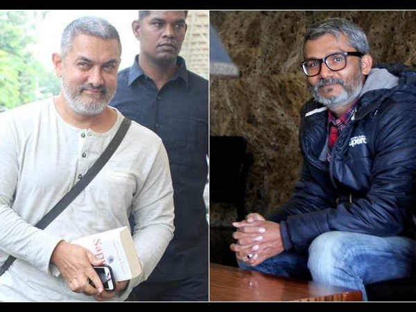 aamir-khan-s-suggestions-helped-dangal-says-nitesh-tiwari