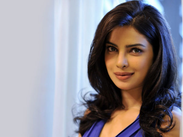 assam-signs-priyanka-chopra-as-tourism-brand-ambassador