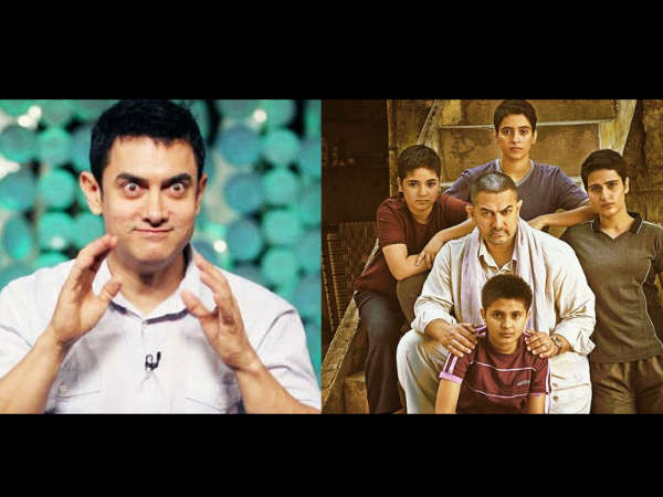 who-booked-an-entire-theatre-watch-dangal