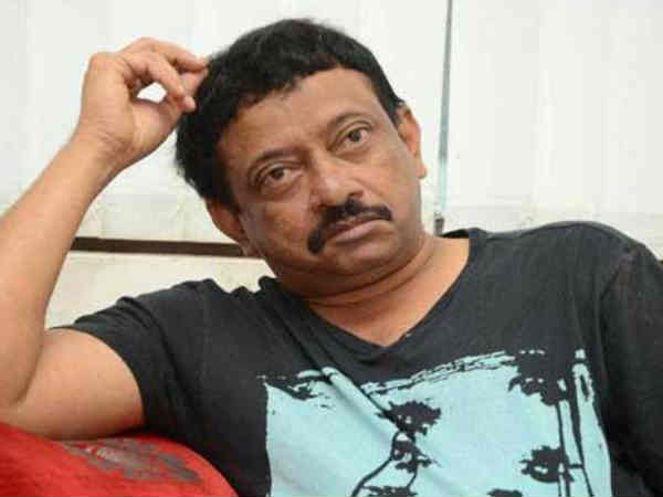 ram-gopal-verma-make-film-on-close-friend-a-politician-name-shashikala