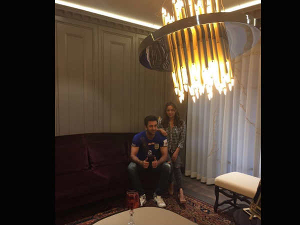 ranbir-kapoor-will-start-his-life-his-new-home