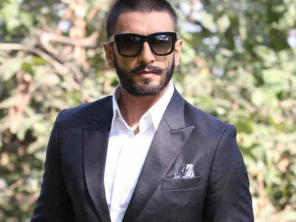 i-would-like-to-get-married-and-start-family-says-ranveer-singh