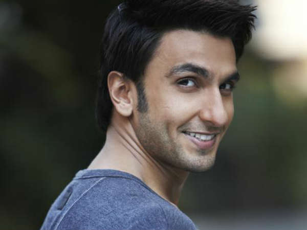befikre-has-more-than-just-kissing-scenes-says-ranveer-singh
