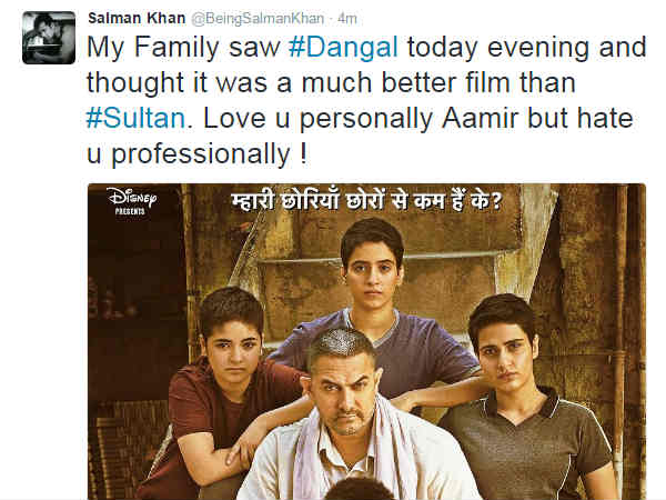 salman-khan-s-family-believes-dangal-is-much-better-film-than-Sultan