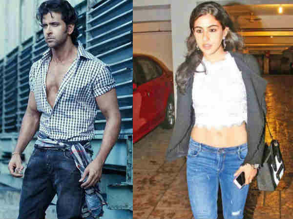 sara-ali-khan-prepping-up-her-grand-debut-with-hrithik-roshan
