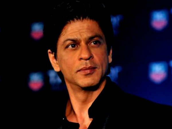 shah-rukh-khan-says-none-my-performances-has-deserved-national-award