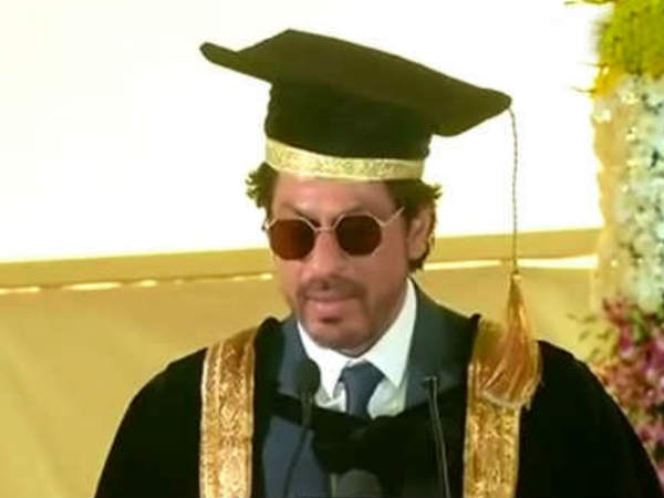 shah-rukh-khan-to-be-conferred-with-honorary-doctorate
