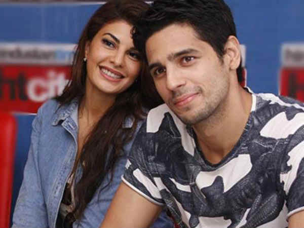 sidharth-jacqueline-s-reload-date-is-set