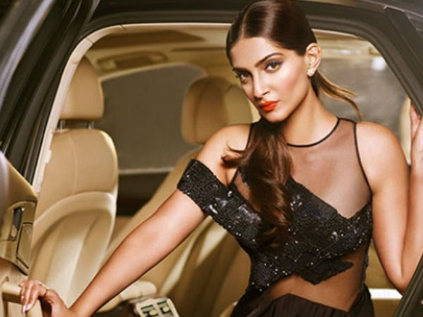 i-have-been-molested-when-i-was-young-says-sonam-kapoor