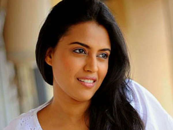 swara-bhaskar-gets-down-writing-films