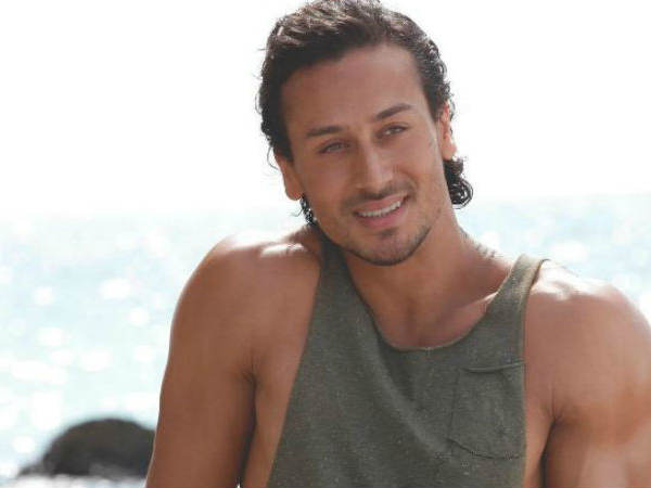tiger-shroff-is-set-pack-punch-baagi-2-with-help-of-tony-ching