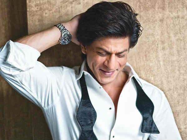 ''शाहरूख खान के साथ धूम 4 नहीं कर रही हूं.. मुझे ऑफर ही नहीं आया....''