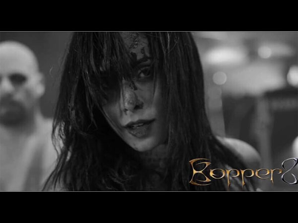 reeth-mazumder-star-a-death-metal-song-french-band-kopper8