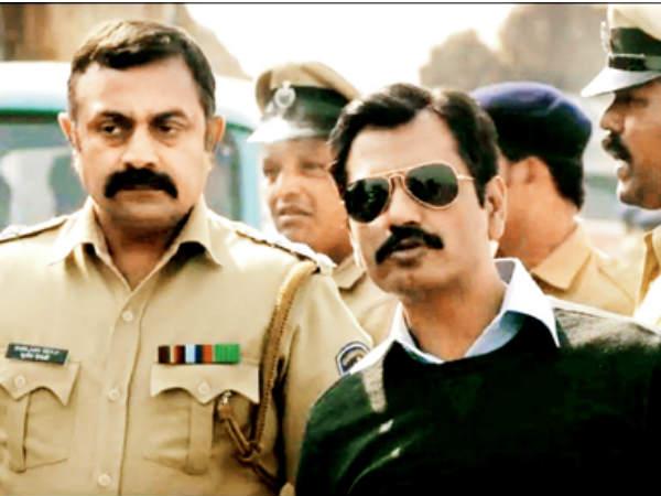 ''शाहरूख खान, सलमान, आमिर.. तीनों सुपरस्टार्स की अपनी अलग स्टाइल है....''