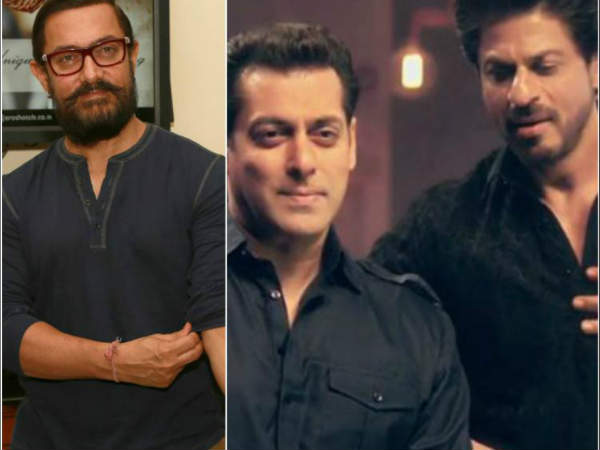 aamir-khan-reacts-on-competing-with-khans