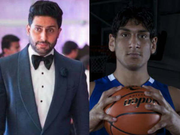 abhishek-bachchan-would-be-best-my-biopic-says-satnam-singh