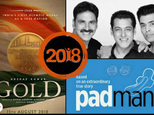 akshay-kumar-is-starring-in-three-biopics-back-to-back-in-2018