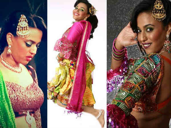 swara-bhaskar-s-anaarkali-aaraah-set-release-on-march-24