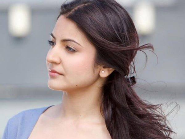 anushka-sharma-reaction-on-bangalore-molestation-case