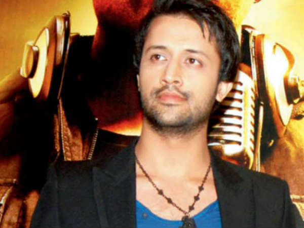 the-boy-who-was-slammed-by-atif-for-molesting-girl-hits-back-says-he-is-victim