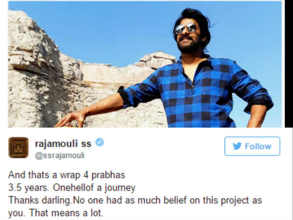 prabhas-completes-bahubali-after-3-and-a-half-years-shooting