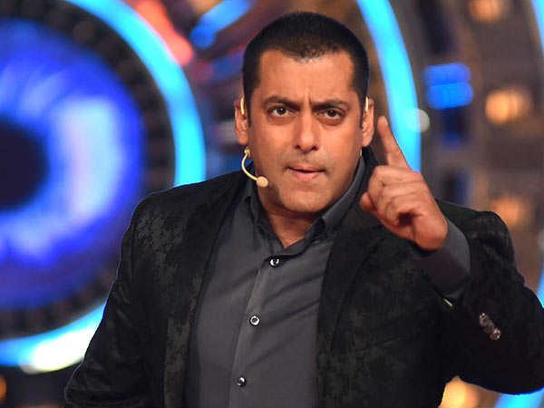बिग बॉस 10: फैन्स के साथ धोखा...सलमान ने चुन लिया है शो का विनर