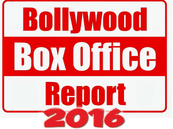 bollywood-box-office-report-2016