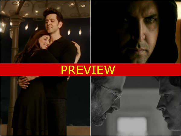 why-to-watch-hrithik-roshan-yami-gautam-movie-kaabil