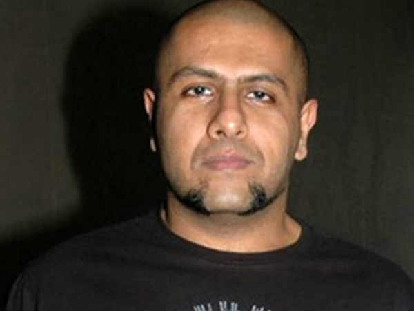 vishal-dadlani-files-divorce-from-wife-priyali