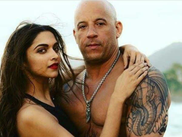 hollywood-star-vin-diesel-visit-india-on-jan-12