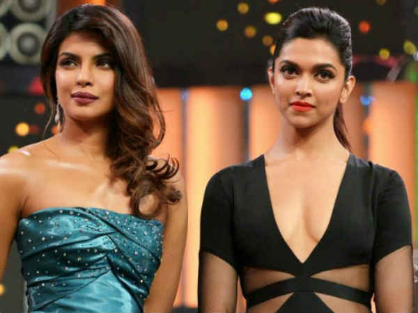 hollywood-channel-referred-deepika-padukone-as-priyanka-chopra
