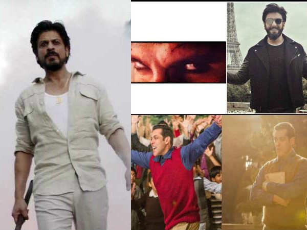 शाहरुख, सलमान या रणवीर..सबका दिखेगा अलग अंदाज..कौन होगा पास..कौन फेल