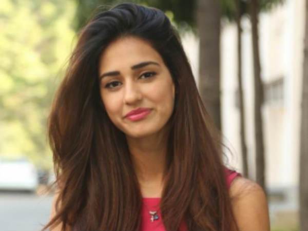 disha-patani-speaks-on-bangalore-molestation-case