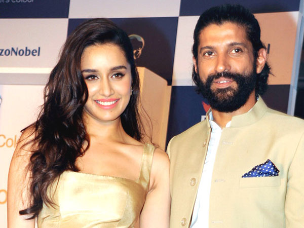 shraddha-kapoor-opens-up-about-her-live-in-relationship-with-farhan-akhtar