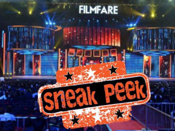 here-is-a-glimpse-of-the-grand-main-event-of-jio-filmfare-awards-2017