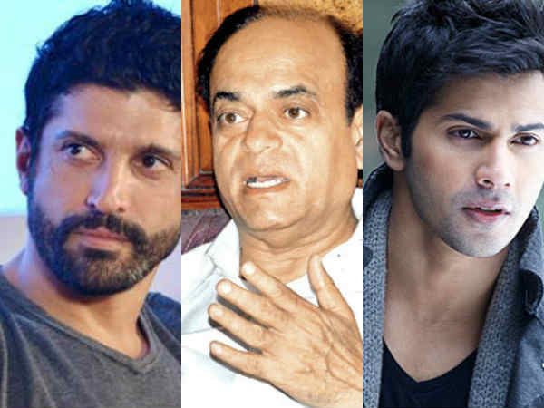 bangalore-molestation-case-farhan-akhtar-varun-dhawan-lashes-out-with-abu-azmi