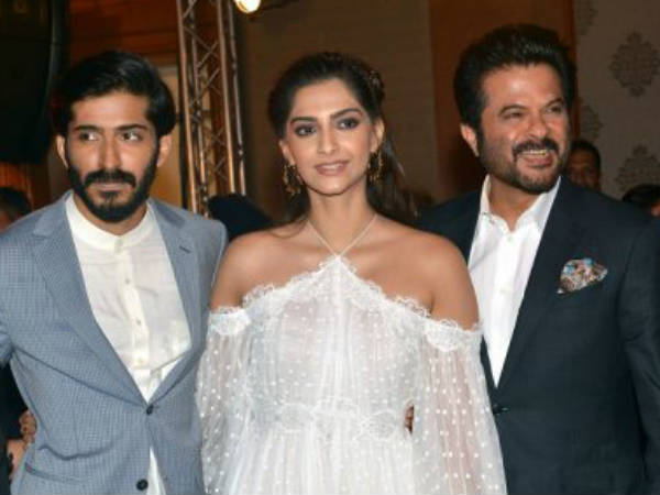 harshavardhan-kapoor-thrashes-filmfare-not-winning-an-award