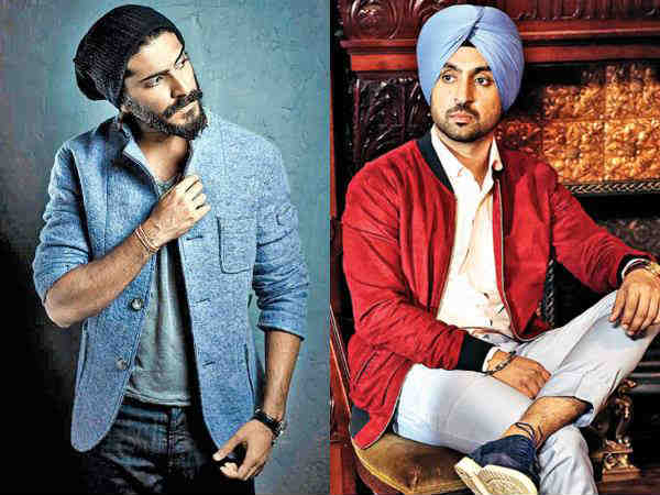 diljit-dosanjh-reacts-to-harshvardhan-kapoors-rant-against-his-best-debut-win