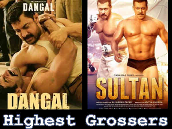actors-leading-the-highest-grosser-of-the-year-lis