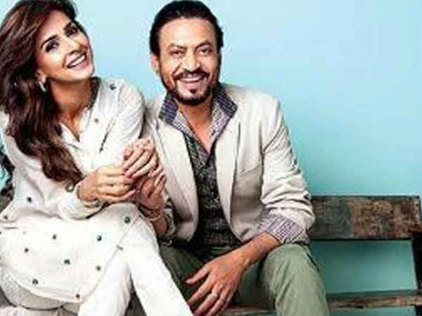 irfan-khan-s-hindi-medium-to-release-in-may