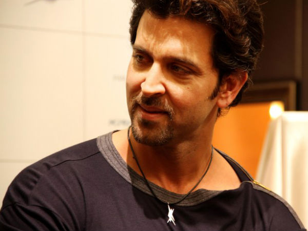 i-enjoy-the-company-women-says-hrithik-roshan