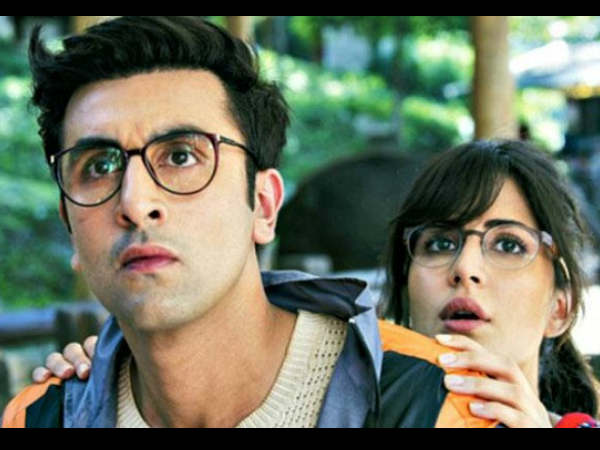 ranbir-kapoor-katrina-kaif-not-promote-jagga-jasoos-together
