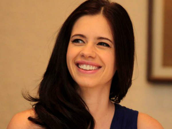 happy-that-feminism-is-being-talked-about-film-industry-says-Kalki-Koechlin