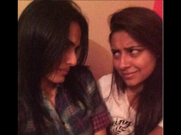 tv actress Kamya Punjabi Shared Message For her best friend Pratyusha Banerjee Is Heartbreaking!