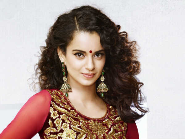 kangana-ranaut-is-not-doing-any-item-song-simran